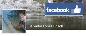 Boro Facebook