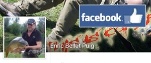 Enric Facebook