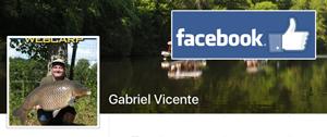 Gabriel Facebook