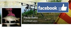 Paula Garin