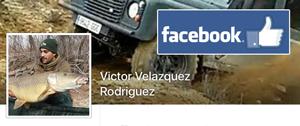 Viti Facebook