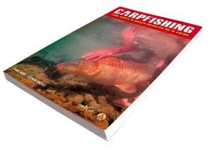 libro carpfishing en español