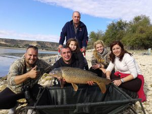 buen-ambiente-carpfishing-familiar