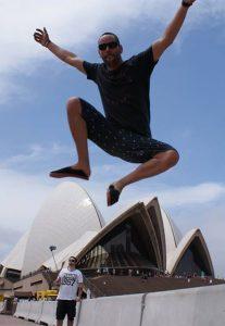 jose-maria-barquero-australia