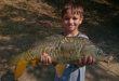 juan-carlos-urbano-pesca-rapida