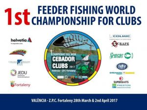 cartel-campeonato-mundo-feeder-clubs