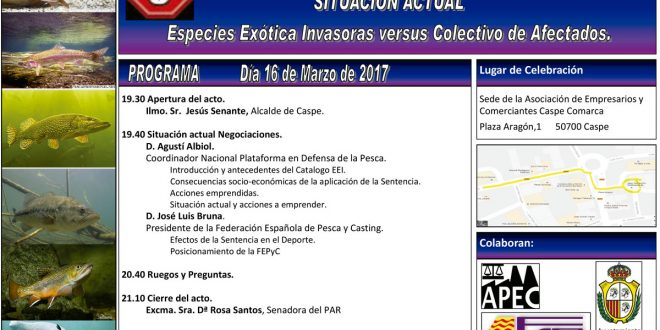 charla-informativa-especies-exoticas-caspe