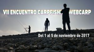 encuentro-carpfishing-webcarp-2017