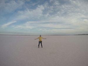 jose-maria-barquero-lago-sal-australia