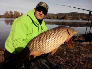 richard-primavera-carpfishing