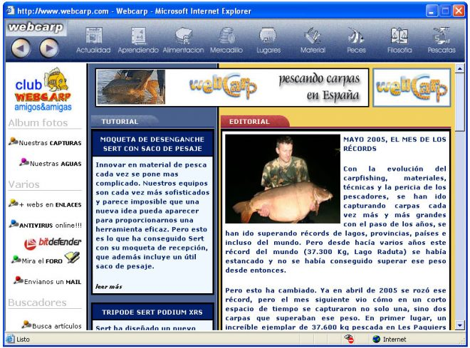 webcarp-historia-carpfishing