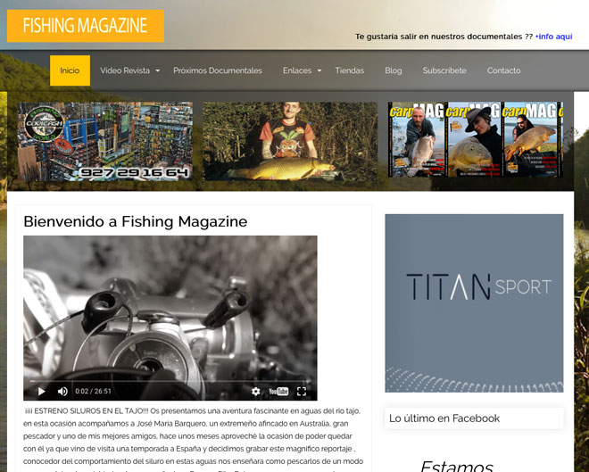chema-cerro-fishing-magazine