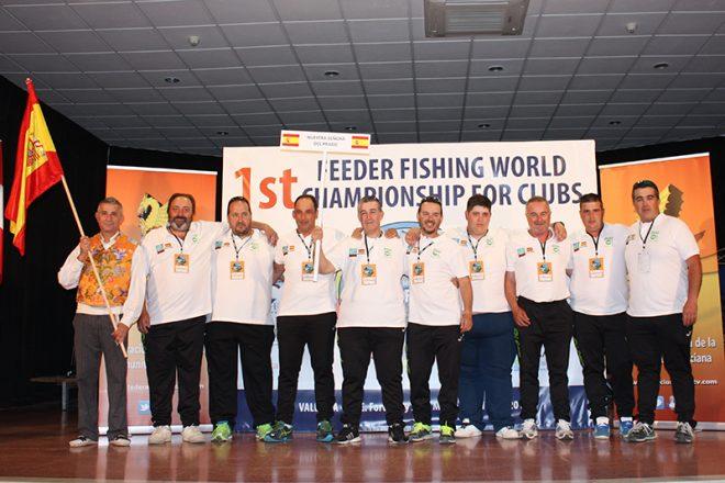 mundial-feeder-clubs-equipos