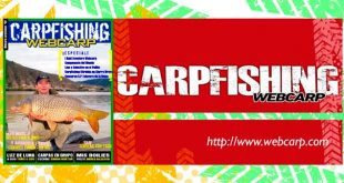 carpfishing-webcarp-revista-cwr