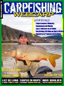 carpfishing-webcarp-revista-cwr