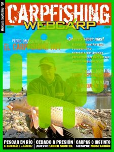 carpfishing-webcarp-revista-cwr-6