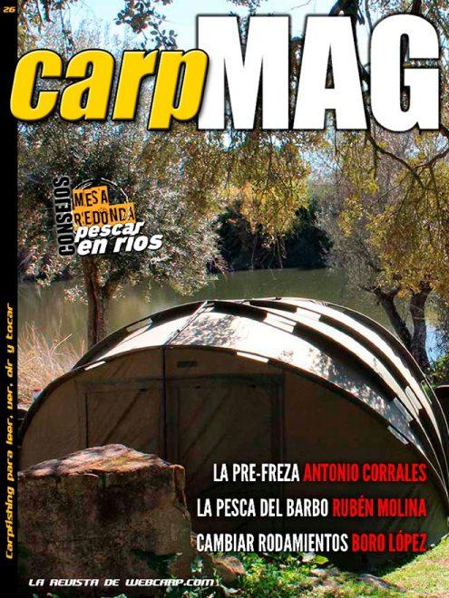 carpmag-carpfishing-26-marzo-2018
