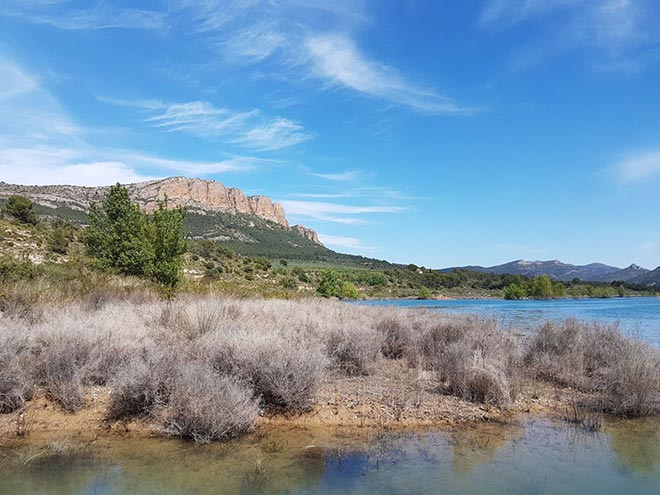 claude-valette-embalse