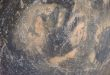 flinders-rangers-pinturas-rupestres