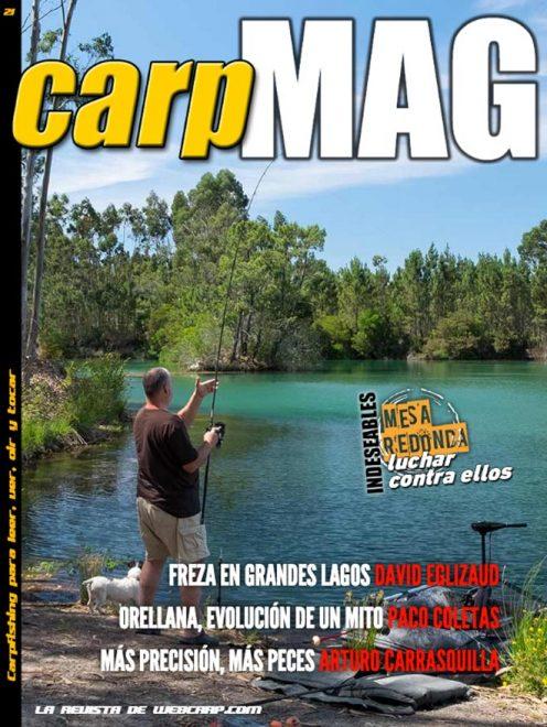 portada-carpmag-21-mayo