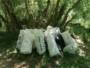 rebeca-simon-cuidar-entorno-etica-carpfishing