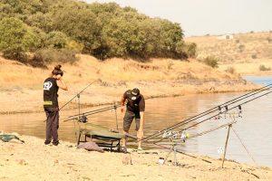 chema-cerro-vivir-pescar