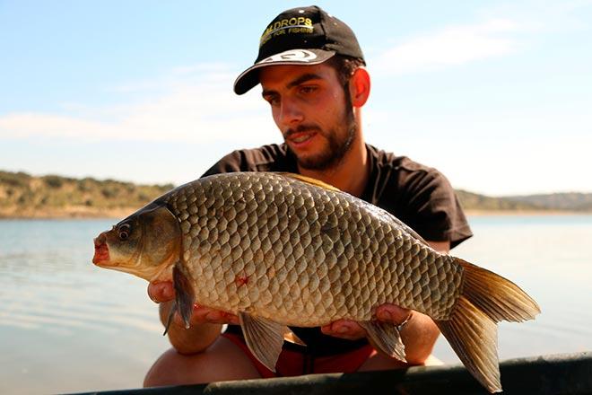 chema-cerro-vivir-la-pesca
