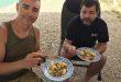 comida-rapida-jornada-pesca
