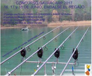 concurso-gavarcarp-regajo-2017