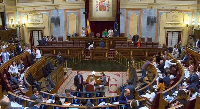 congreso-votacion-modificacion-ley