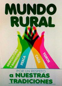 rueda-prensa-mundo-rural-tradiciones