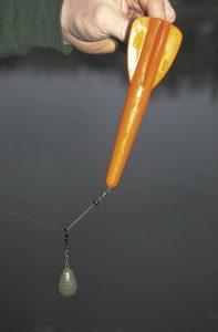 sondear-profundidad-carpfishing