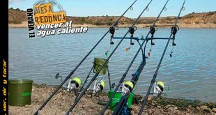 carpmag-22-revista-carpfishing