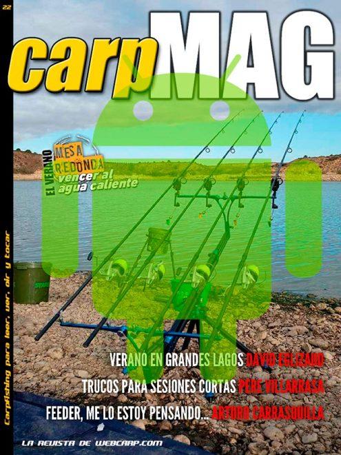 carpmag-22-revista-carpfishing