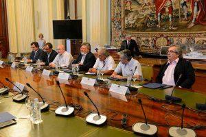 plataforma-defensa-pesca-traicion-grupos-politicos-informe