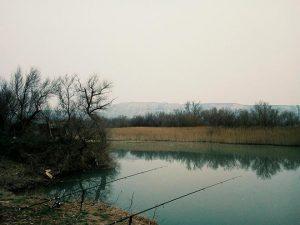 raquel-tejedor-lugares-obsesionan-pesca-carpas