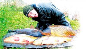 pesca-aguas-calientes