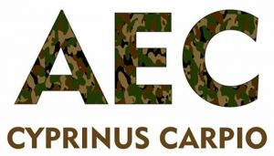 asociacion-espanola-carpa-logo
