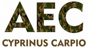 Asociación española de la carpa cyprinus carpio