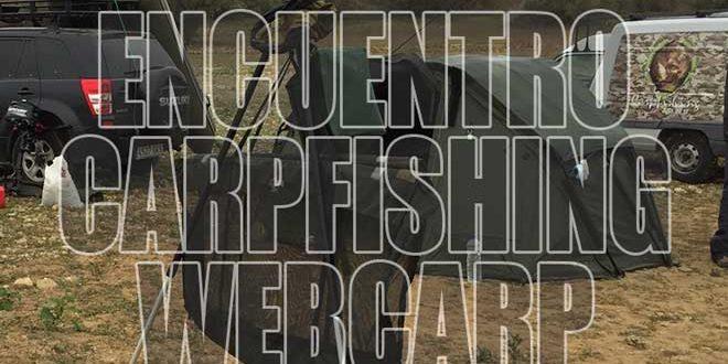 encuentro-carpfishing-caspe-2017