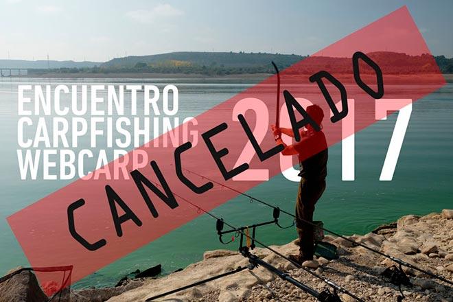 encuentro-carpfishing-webcarp-2017-cancelado