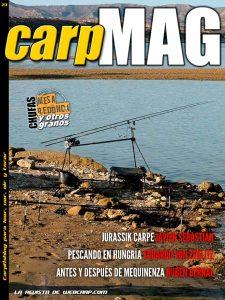 revista-carpfishing-carpmag-septiembre-2017