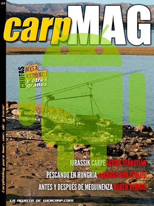 revista-carpfishing-carpmag-septiembre-2017-android
