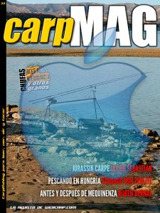 revista-carpfishing-carpmag-septiembre-2017-ios