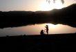isa-rueda-encinarejo-jornada-limpieza