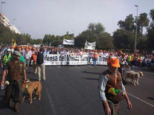 manifestacion-cordoba-caza-pesca