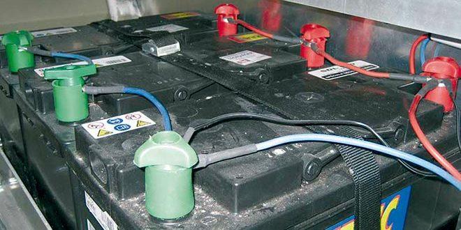 nicolas-migeon-potencia-baterias