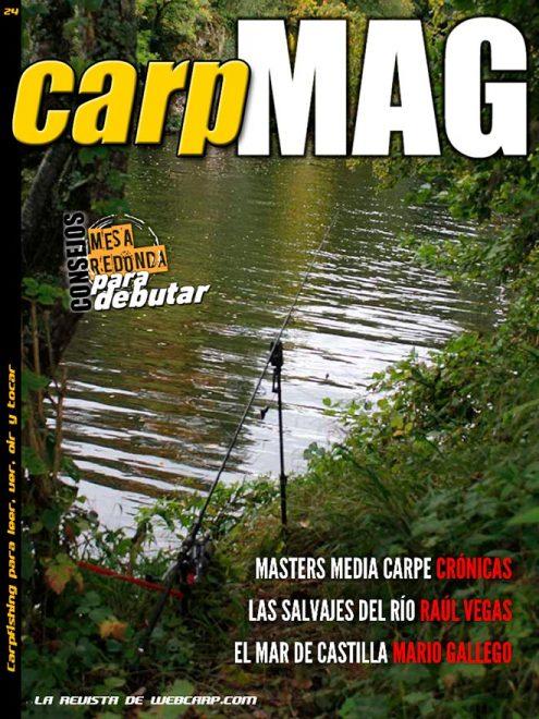 carpmag-carpfishing-24-noviembre-2017