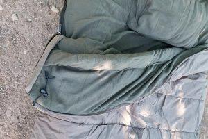 vorteks-saco-dormir-sb2-10
