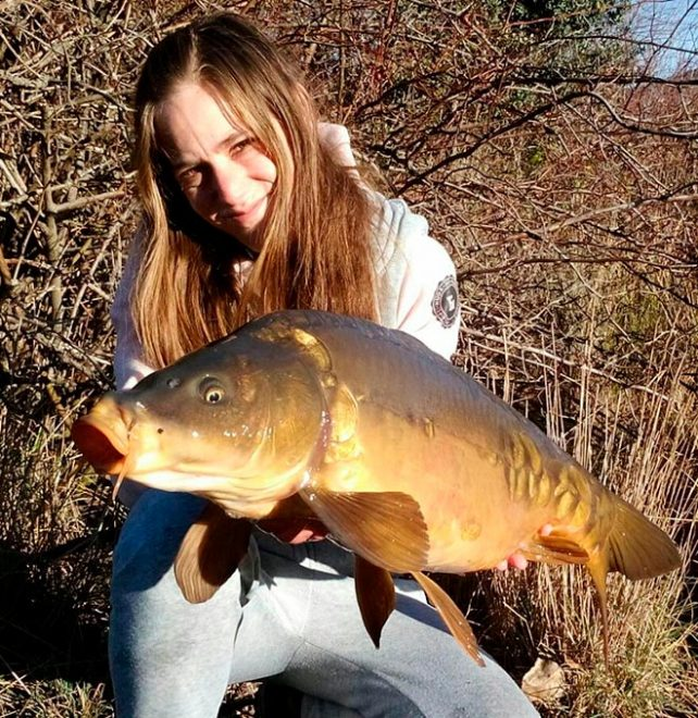 barbara-pina-yin-yang-carpfishing